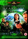 Stargate S.G. 1 - Series 8 Vol.38 (DVD, 2005)