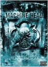 Machine Head - Elegies (DVD, 2005)