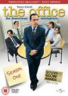 The Office - An American Workplace - Series 1 - Complete (DVD, 2006)