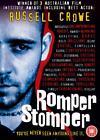 Romper Stomper (DVD, 2006)