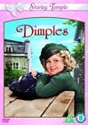 Dimples (DVD, 2006)