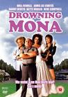 Drowning Mona (DVD, 2010)