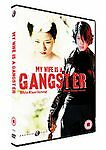My Wife Is A Gangster (DVD, 2007)