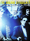 The Dream Syndicate - Weathered And Torn (DVD, 2004)