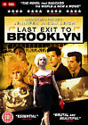 Last Exit To Brooklyn (DVD, 2007)