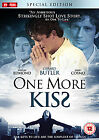 One More Kiss (DVD, 2007)