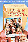 Running With Scissors (DVD, 2007)
