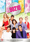 Beverly Hills 90210 - Series 2 (DVD, 2007)