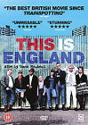 This Is England (DVD, 2007)