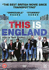 This-Is-England-DVD-2007
