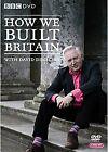 How We Built Britain (DVD, 2007)