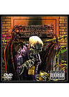 Avenged Sevenfold - All Excess (DVD, 2007)