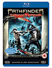 Pathfinder (Blu-ray, 2007, Extended Edition)