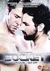Socket (DVD, 2008)