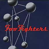 Foo-Fighters-Colour-and-the-Shape-1997-CD-Album