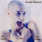 Sinéad O'Connor - Lion And The Cobra The (1990)