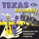 Various Artists - Texas Rockabilly (1999)