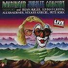 Jubilee Concert (CD)