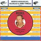 Various Artists - Memphis Rockabillies Hillbillies And Honky Tonkers Vol.3 (2009)