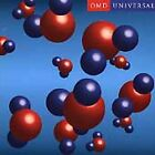 Orchestral Manoeuvres in the Dark - Universal (1996)