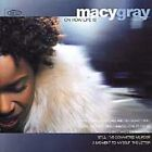 Macy Gray - On How Life Is (2004)