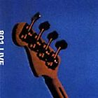 Phil Manzanera - 801 Live [Remastered] (2000)