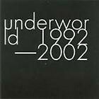 Underworld - 1992-2002 (2003)