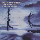 Capercaillie - Dusk Till Dawn (The Best of Capercallie, 1998)