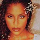 Toni Braxton - Secrets (2003)