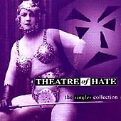 THE-THEATRE-OF-HATE-The-Singles-Collection-CD-Kirk-Brandon