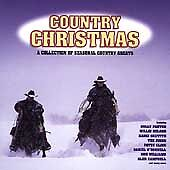 Country-Christmas-CD