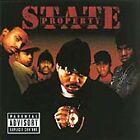 State Property - (Parental Advisory/Original Soundtrack, 2002)
