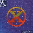 Marillion - Six of One, Half-Dozen of the Other (1992)