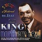 Various Artists - King Northern Soul, Vol. 2 (2001)
