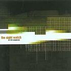 Various Artists - Night Watch (2003)