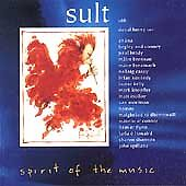Sult-Spirit-of-the-Music-Music