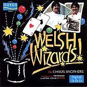Doyen Brass Classical Music CDs