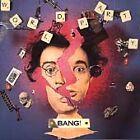 Bang! (CD 1993)