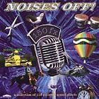 Noise Off! (CD)