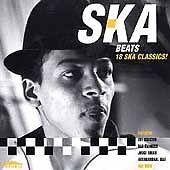 Emporio Ska Music CDs