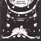 Jethro Tull - Passion Play [Remastered] [ECD] A (2003)