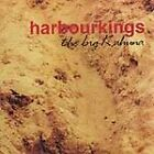 Harbourkings - Big Kahuna (1996)