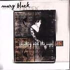Mary Black - Speaking with the Angel (1999)