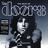 The-Doors-Very-Best-of-the-Doors-2001-2000
