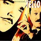 Yello - Essential (2000)
