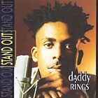 Daddy Rings - Stand Out (1997)