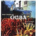 Various Artists - Son y Salsa de Cuba (2...