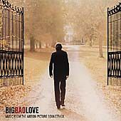 Film - Big Bad Love