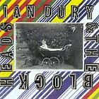 Ian Dury - Ten More Turnips from the Tip (2010)
