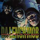 Lench Mob (Da) - Guerillas in tha Mist (Parental Advisory, 1992)